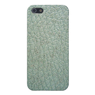 LeatherFaced 6 Cases For iPhone 5