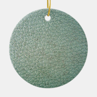 LeatherFaced 6 Christmas Ornament