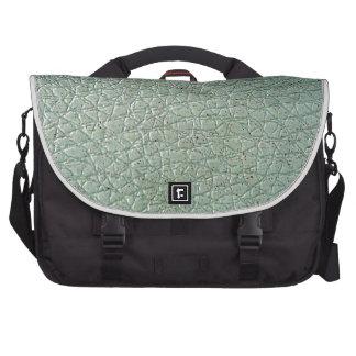 LeatherFaced 6 Computer Bag