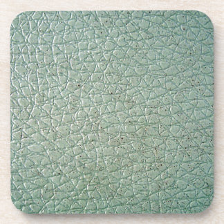 LeatherFaced 6 Drink Coaster