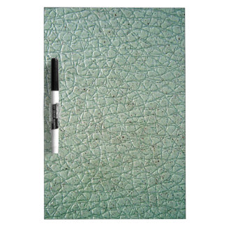 LeatherFaced 6 Dry Erase Boards