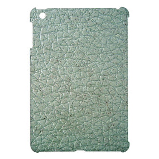 LeatherFaced 6 iPad Mini Cover