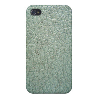 LeatherFaced 6 iPhone 4/4S Cases