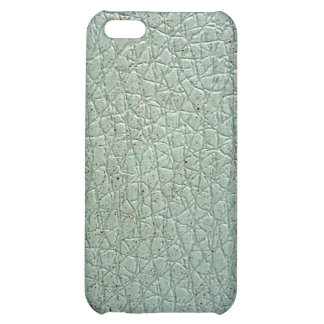 LeatherFaced 6 iPhone 5C Cases