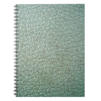 LeatherFaced 6 Note Book