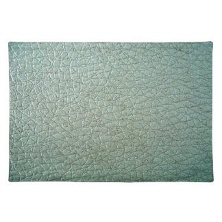 LeatherFaced 6 Place Mats