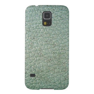 LeatherFaced 6 Samsung Galaxy Nexus Case