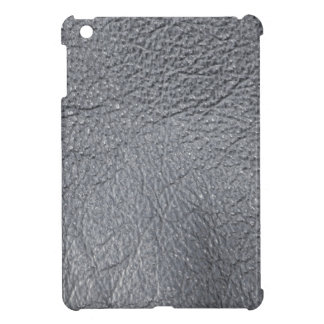 LeatherFaced 7 iPad Mini Cover