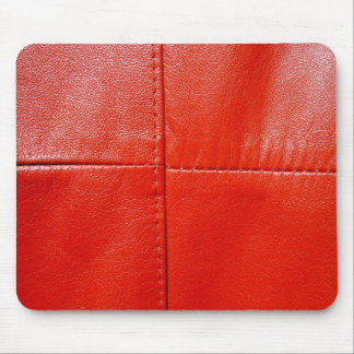 LeatherFaced 8 Mousepads