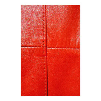 LeatherFaced 8 Papeleria Personalizada