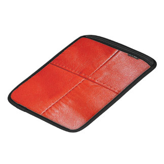LeatherFaced 8 Sleeves For iPads