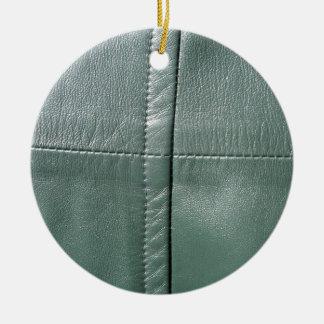 LeatherFaced 9 Ornaments Para Arbol De Navidad