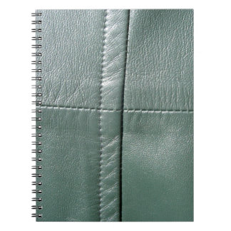 LeatherFaced 9 Journals
