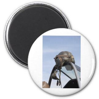 LeatherHelmet051609 Magnets