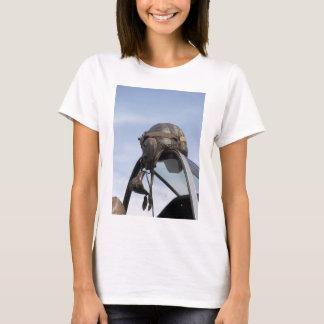 LeatherHelmet051609 T-Shirt