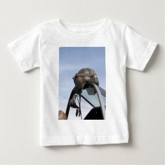 LeatherHelmet051609 Tshirt