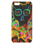 Leave me Alone Case For iPhone 5C
