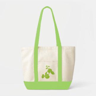 Leaves Bag