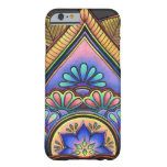Leaves iPhone 6 Case