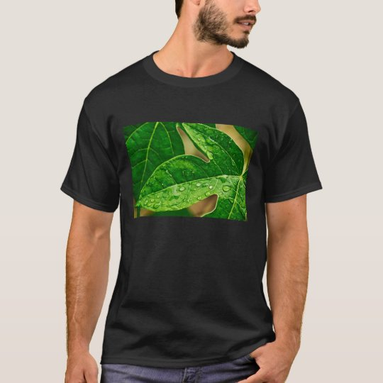 leaves me out T-Shirt