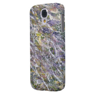 Leaves Of Fall Galaxy S4 Cover