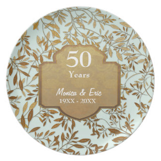 50 Year Anniversary Gifts - T-Shirts, Art, Posters & Other Gift Ideas ...