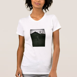 Leaves of Grass T-shirts