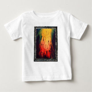 Leaving The Darkness, Enter The Light Tees