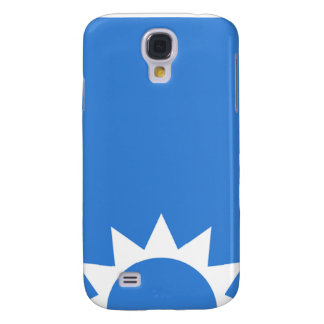 Lebanese Future Movement Party Samsung Galaxy S4 Case