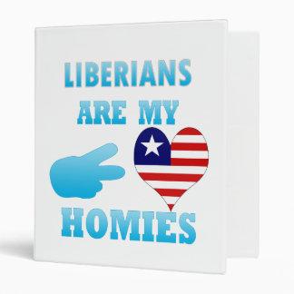 "Lebaneses es mi Homies Carpeta 1"""