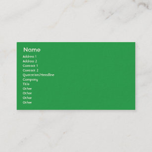 Lebanon business cards zazzle lebanon business business card reheart Images