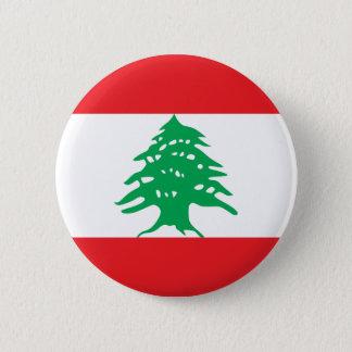 lebanon button
