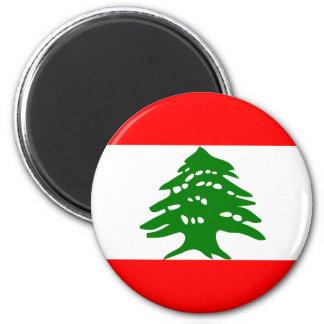 Lebanon High quality Flag Refrigerator Magnets