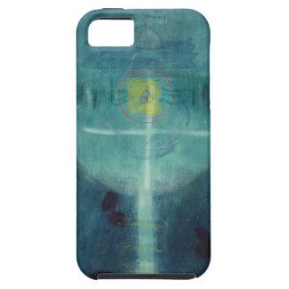 Lebensbrot 1995 iPhone SE/5/5s case