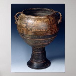 Greek Pottery Gifts On Zazzle