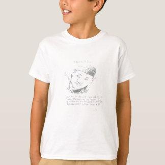 Lebron23James - Winner 11.16.09 T-Shirt