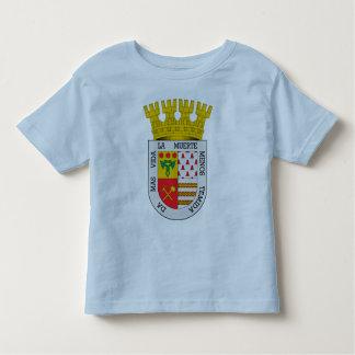 Lebu, Chile T-shirt