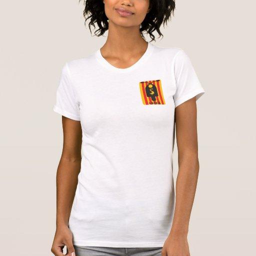 lecce_apparel_vertical t-shirt