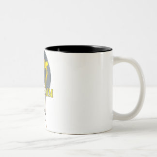 Lechaim Coffee Mugs