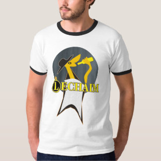Lechaim T-Shirt