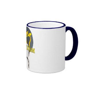 Lechaim Tazas De Café