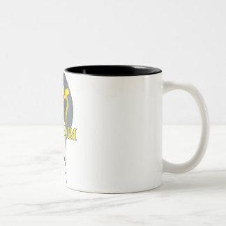 Lechaim Taza De Café