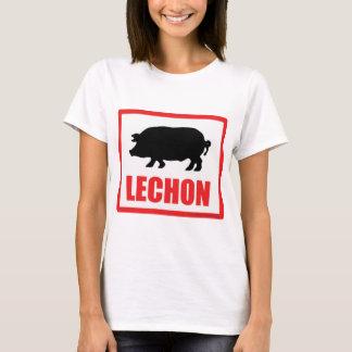 Lechon T-Shirt