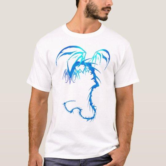 'Lectrik Dragon Shirts