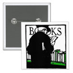 """Lectura de los """"libros"""" del ejemplo del vintage pins"""