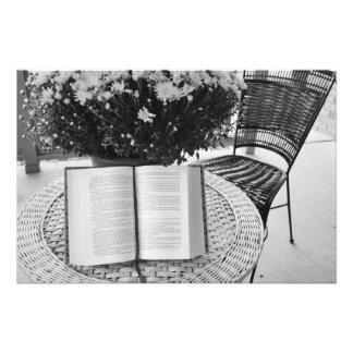 Lectura Fotografías