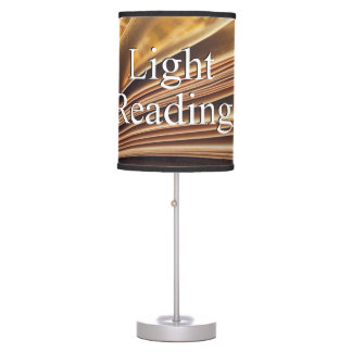 """Lectura original de la """"luz"""" de la lámpara de la"""