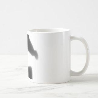 Lecture Mug