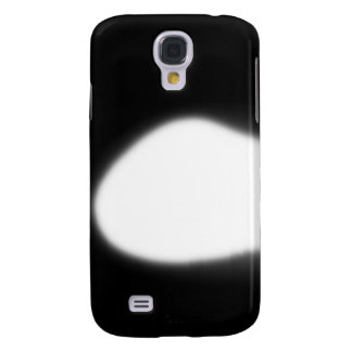Lecture Samsung Galaxy S4 Cases