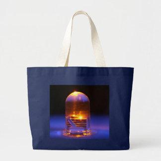 LED BAGS